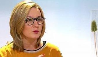 Psycholog dziecięcy Warszawa Monika Perkowska